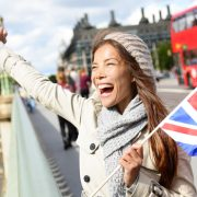 Life in the UK Test: Everything you need to know